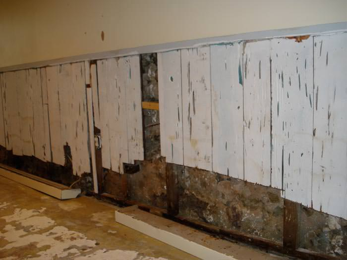 Eight Steps To Take Before Finishing Your Basement In Southern MN New Basement Remodeling Mn