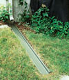 gutter drain extension installed in Cottage Grove, Minnesota, North Dakota, Iowa, and Wisconsin